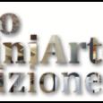Sabato 5 novembre 2016 alle ore 17.30 alla Galleria Ghiggini di Varese (via Albuzzi 17), ci sarà l'inaugurazione della mostra di Leonardo Principe, il giovane artista, nato a Manfredonia nel 1985, vincitore del Premio GhigginiArte […]