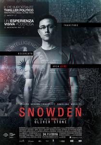snowden-210x300