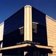 Piccoli Passi, la rassegna teatrale per bambini del Teatro Fratello Sole, giunge alla XVII edizione con alcune importanti novità: gli spettacoli andranno in scena il sabato pomeriggio e la rassegna si svolgerà da gennaio a […]