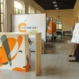 """Giovedì 1 Dicembre, a partire dalle ore 18.30 presso l'hub sociale Vitamina C di via Brambilla 15,Varese si terràl'inaugurazione di""""Prima Pagina"""", una mostra con le più belle copertine illustrate di VivaMag, realizzate da noti […]"""