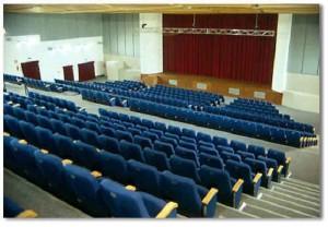 teatro-nuovo1