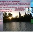 """""""Un lago e la sua montagna"""". Due romanzi di ambientazione storica a Varese e Biandronno, nei paraggi dei rispettivi siti UNESCO Patrimonio per l'Umanità, raccontano un paesaggio unico per fascino e ricchezza ambientale e culturale. […]"""