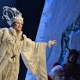 """Lo spettacolo """"Babbo Natale e la pozione delle 13 erbe"""", il fantasy in stile musical per grandi e piccini di Fondazione Aida e Ricola, andrà in scena l'11 dicembre al Teatro Giuditta Pasta di Saronno. […]"""