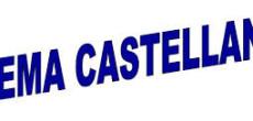 """Questa settimana il Cinema Castellani di Azzate, in via Aquadro 32, propone il film """"Vittoria e Abdul"""" di Stephen Frears, con Judi Dench, Ali Fazal e Olivia Williams, la straordinaria storia vera di un'inaspettata amicizia […]"""