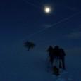 Camminando tra luna e stelle! Sabato 10 dicembre 2016 ore 16,30 presso il Rifugio Lagdei (PR), si terrà un'affascinante escursione serale nella foresta addormentata dall'Inverno. Partendo alle ultime luci del tramonto su un ampia strada […]