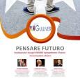 """Sabato 10 dicembre 2016 ore 10.00, si terrà il 30° anniversario dell Centro Gulliver al Teatro Santuccio di Varese.Conversazioni a Teatro """"Pensare al futuro"""", nalizzando i bisogni insieme riprogettiamo il futuro S. E. Card. […]"""