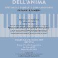 """Il """"pianista che ascolta con le dita"""" presenta lo spettacolo musicale """"Nutrimento dell'anima"""". Evento promosso da Fondazione Pio Istituto dei Sordi, Iovedodicorsa, Passin e dalla BCC di Busto Garolfo e Buguggiate. Domenica 29 gennaio, a […]"""