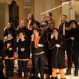 Venerdì 20 gennaio, alle ore 21, presso il Teatro San Giorgio di Bisuschio i volontari del gruppo Emergency di Varese, con la collaborazione della Pro Loco di Induno Olona, organizzano un concerto gospel a favore […]