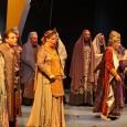"""Sabato 14 gennaio, alle ore 20.00, sarà il """"Nabucco"""" di Verdi ad aprire la stagione di Opera a Saronno, presso il Teatro Giuditta Pasta. La parte musicale sarà affidata all'Orchestra sinfonica delle Terre Verdiane diretta […]"""