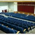 """AlCinema Teatro Nuovo di Varesecontinua la programmazione del film""""Florence"""" di Stephen Frears, commedia brillante con gli straordinari Meryl Streep e Hugh Grant. Nella programmazione, dal 12 gennaio, sarà presente il film""""Paterson"""" ( in Prima Visione) […]"""