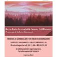 """Venerdì 20 gennaio 2017, alle ore 18, presso la Sala Fallaci (via Briante12a)di Somma Lombardo (VA) si terrà l'inaugurazione della mostra """"Gocce d'arte: la creatività che non fa differenze"""". Protagonista dell'inaugurazione sarà l'artista Valeria Giacomini, […]"""