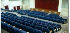 """AlCinema Teatro Nuovo di Varese stanno per arrivare gliultimi appuntamenti con la rassegna Sguardi sull'Arte: giovedì 2 marzo ci sarà la proiezione del documentario """"Il curioso mondo diHieronymus Bosch"""", mentre lunedì 6 marzo si terrà […]"""