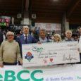 Nella sfida tra Pallacanestro Openjobmetis Varese e Legnano Basket Knights ha vinto la solidarietà. Il trofeo promosso dalla BCC di Busto Garolfo e Buguggiate diventerà un appuntamento fisso Il primo trofeo BCC Cup è andato […]