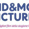 """A Varese è pronta al vial'iniziativa Sound & Motion Pictures, progettochedarà la possibilità digustareuna selezione dei migliori film della stagione,tuttiin lingua originale.La rassegna comincerà mercoledì 22 febbraio, con la proiezione del film """"Arrival"""" di D. […]"""