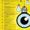 """""""Fare luce"""" è il titolo della rassegna che si svolgerà nella settimana dal 25 marzo al 2 aprile 2017 nell'ambito di TèC (Tradate è Cultura), un festival culturale che dal 2014 si è conquistato un […]"""