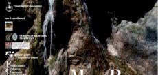 Domenica 19 marzo alle ore 16,30 riprenderà la stagione di Musica e Parola presso la Badia di Ganna.Tra musica, parola e suggestioni visive l'Associazione Amici della Badia propone una ricca e intrigante, nonchè prestigiosa, sequenza […]