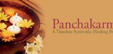 Nella settimana dal 12 al 17 aprile, le associazioni per la divulgazione dell'Ayurveda in Italia A.I.M.A. Ayurveda e Sarasvatianda presentano la settimana DETOX con il metodo Panchkarma indiano e trattamenti rilassanti e rigeneranti di massaggio. […]