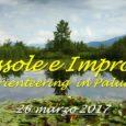 La riserva naturale Palude Brabbia della LIPU (Lega Italiana Protezione Uccelli) di Cazzago Brabbia (Varese) organizzaper il mese di marzo una serie di proposte di visite e corsi a partire da domenica 12 marzo. In […]