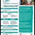 Act For Life Onlus, l'associazione di Castellanza nata per sostenere i progetti umanitari delle popolazioni in difficoltà di tutto il mondo, in collaborazione con lo studio fotografico Figerio e Marn'Arte, domenica 23 aprile, presso lostudio […]