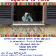 """Sabato 20 maggio 2017 alle ore 18.00, l'Assessorato alla Cultura di Castiglione Olona organizza, in occasione dell'8° Edizione di """"Tra Arte e Degustazione 2017"""", Aguzza la vista!: una visita guidata-gioco per bambini all'interno del Museo […]"""