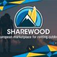 L'estate è nell'aria e, se siete di quelli che anche in vacanza non rinunciano allo sport, dovete assolutamente conoscere Sharewood, un'offerta di turismo esperienziale che permette a chi possiede attrezzatura sportiva come tavole da surf, […]