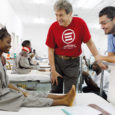 I volontari del Gruppo Emergency di Varese, con la collaborazione del comune di Cocquio Trevisago, organizzano per venerdì 12 maggio 2017 alle ore 20:30 presso il teatro SOMS di Caldana di Cocquio Trevisago (VA), una […]