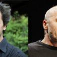 Dopo una grande stagione, non poteva mancare una grande chiusura per Gocce 2017,con Ascanio Celestini, uno tra i protagonisti assoluti del teatro di narrazione italiano, chegiovedì 18 maggio, alle ore 21, porterà il suo ultimo […]