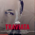 Prosegue il progetto di Teatro Blu dedicato all'Opera lirica ed all'amore dal punto di vista femminile. con Silvia Priori che stavolta interpreta Traviata al Teatri Varese giovedì 1 giugno 2017 alle ore 21.00. Un percorso […]