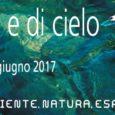Prosegue la rassegna Di Terra e di Cielo con una serata speciale, giovedì 25 maggio, presso la Sala Montanari, in via dei Bersaglieri, a Varese. La serata avrà inizio alle ore 21, con la proiezione […]