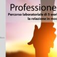 Mercoledì 31 maggio, dalle ore 18.30 alle ore 20.30 ci sarà un evento aperto a tutti, durante il quale verrà presentata la scuola promossa dal Centro Gulliver di Varese:Professione Relazione,un ciclo di 5 workshop per […]