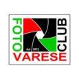 Presso la sede ARCI di via Monte Golico 14/16 a Varese Foto Club Varese, per la serie Grandi Fotografi, presenta giovedì 11 maggio alle ore 21.00 Franco Fontana, un autore entrato a pieno titolo nella […]