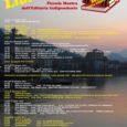 """La Giacomo Morandi Editore presenta la sesta edizione di """"Libri al Lago"""", organizzata con il patrocinio del Comune di Porto Ceresio (VA), riproponendo la Piccola Mostra dell'Editoria Indipendente nella """"Sala Mostre"""" di Piazzale Luraschi a […]"""
