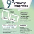 Nell'anno del suo compleanno, la Bcc di Busto Garolfo e Buguggiate dedica unconcorso fotografico ai suoi 120 anni. Oltre un secolo di vicinanza al territorio e di presenza costante al fianco di imprese e famiglie […]