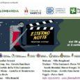 Dal 28 giugno al 2 settembre si svolge Esterno Notte 2017, la tradizionale rassegna di cinema all'aperto in programma in numerose arene estive di di Varese e provincia, che quest'anno festeggia i trent'anni di attività. […]