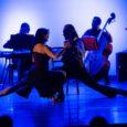 Nell'ambito del Festival Terra e Laghi 2017, venerdì 30 giugno, alle ore 21, presso il Castello di Jerago con Orago (VA), il Festival di Teatro nell'Insubria e nella Macroregione Alpina presenta lo spettacolo Tango di […]