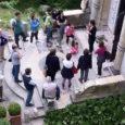 Domenica 4 giugno verrà presentato al pubblico il nuovo progetto di incoming con un Tour tra i beni UNESCO della provincia di Varese, dove verranno presentate le proposte di visita turistica. La partenza è prevista […]