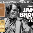 Martedì 13 giugno, alle ore 21.15, 67 Jazz Club Varese presenta, alle Cantine Coopuf, in Via De Cristoforis 5, a Varese lo spettacolo dei Re:Funk (Maqs Rossi – Vox; Dario Milan – Drums; Francesca Morandi […]
