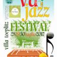 Il VA Jazz Festival, organizzato dal 67 Jazz Club Varese, con la collaborazione –tra i tanti che hanno reso l'evento possibile – di Filmstudio 90 e dell'Università degli Studi dell'Insubria, giunto quest'anno alla sua quarta […]