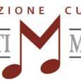 L'Associazione Momenti Musicali, in collaborazione con la Pro Loco di Cuvio, presenta la seconda edizione del Luglio Culturale. L'edizione 2017 della rassegna propone diversi appuntamenti dal 7 al 22 luglio. Oltre ai consueti corsi musicali […]