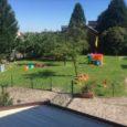 """L'Asilo nido """"Il Girasole"""" inaugurasabato 8 luglio, alle ore 16,30, presso la propria sede in via Senzii 33 a Morazzone il nuovo parco costruitograzie al progetto """"Rendi Green il gioco dei bambini"""" e realizzato anche […]"""