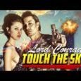Touch the sky,il nuovo pezzo che segna il debutto dell'eclettico e cantante dj milanese Lord Conrad, è uscito mercoledì 13 settembre. Si tratta di un mix di musica trance, dance ed elettronica EDM che sa […]