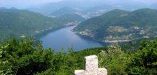 La Strada dei Sapori delle Valli Varesine organizza per sabato 30 settembre un'escursione in Valceresio, in quella che è conosciuta genericamente come Linea Cadorna, ossia il sistema difensivo italiano durante la Prima Guerra Mondiale alla […]