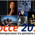La sesta edizione della rassegna teatrale 'Gocce 2018'si aprirà al Teatro Apollonio Openjobmetis nelle date divenerdì 17 e sabato 18 novembrealle ore 21 e vedrà la partecipazione dell'attore e drammaturgo Marco Paolini con il suo […]