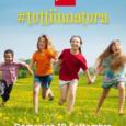 Domenica 10 settembre da Nord a Sud Italia ci saranno eventi da non perdere. A Torino si svolgeranno le Olimpiadi della natura, e a Milano Autogrill con le ali. Una giornata nelle aree verdi urbane […]