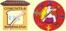 Quello del 23 e 24 settembre sarà un fine settimana ricco di iniziative all'ANFFAS Ticino di Somma Lombardo, nella frazione di Maddalena. Sabato 23 settembre alle ore 14.30 presso il campo di calcio dell'oratorio di […]
