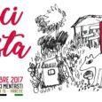 """Questo sabato 9 settembre, dalle 10 alle 23.00 si terrà """"ARCI FESTA 2017"""", la festa dei Circoli Arci della Provincia di Varese. Nel bellissimo scenario del Circolo Arci Mentasti,Via Monte Nero 15, conferenze, musica, buona […]"""