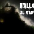 La Travel-Lab/Book your Italy T.O. & D.M.C. con la Cooperativa Diaspro Rosso Onlus che gestisce ilCastello di Bardi(PR) e il Club di Prodotto Principato Landi, propongono duepacchetti turistici della durata di 3 giorni e 2 […]