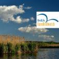 Quasi trecento specie di uccelli da osservare, nelle oasi e nelle riserve della LIPU (Lega Italiana Protezione Uccelli), cui si aggiungono fiumi, laghi, coste e zone umide in tutta Italia: è Eurobirdwatch, il più grande […]