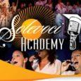 Sono finalmente aperte le aule dell'Accademia Vocale Solevoci di Varese, un progetto dell'Associazione Culturale Solevoci con il sogno di costruire un centro internazionale di canto corale ritmico nei generi Jazz, Pop, Soul e Gospel, rivolgendosi […]