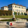 Il format internazionale delle conferenze TED torna a Varese con unTEDxVareseSalondedicato al tema della bellezza. Dopo il grande successo della prima edizione di TEDxVarese dello scorso giugno, infatti, il team organizzatore propone alla città una […]